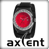 Na naší prodejně si můžete zakoupit i tyto kvalitní značkové náramkové  hodinky české i zahraniční výroby  Casio 3eefa6e798